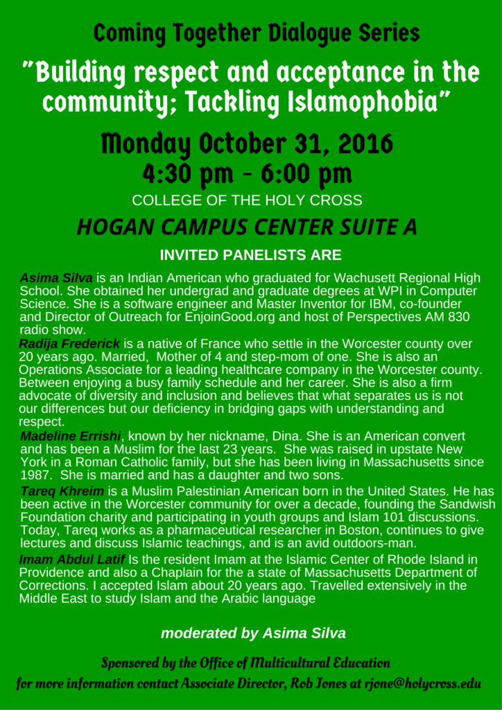 holy-cross_coming-together-dialogue-series-building-respect-and-acceptance-in-the-community-tackling-islamophobia-final